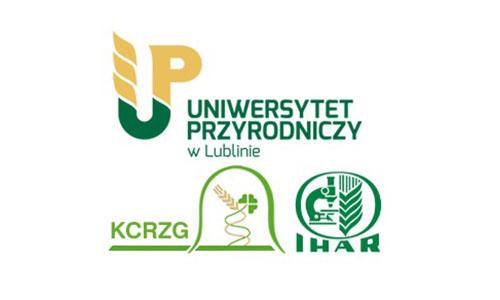"""Sympozjum Naukowe """"Zasoby Genowe Roślin Użytkowych na Rzecz Hodowli""""  w Kazimierzu Dolnym"""