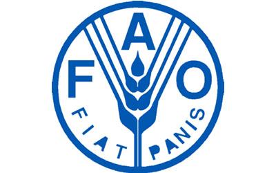 16 sesja Komisji FAO ds. Zasobów Genetycznych dla Wyżywienia i Rolnictwa