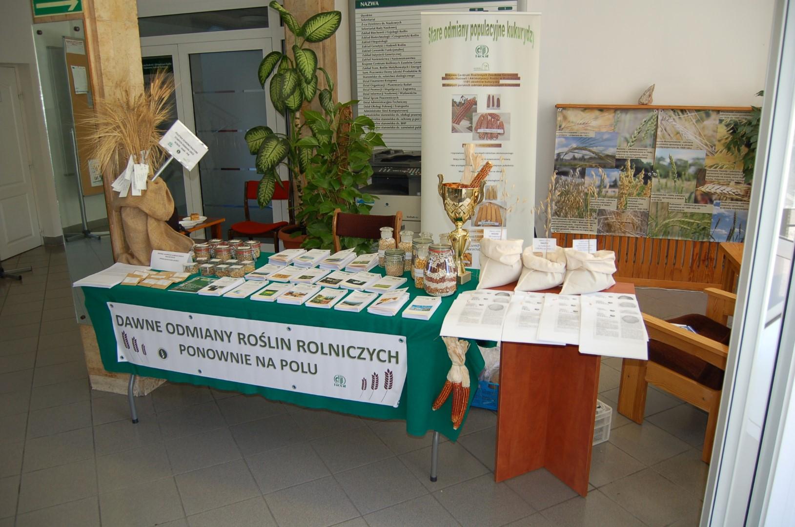 Nauka Doradztwu Rolniczemu